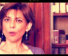 UniVax Day, le università italiane contro l'epidemia di bufale sui vaccini