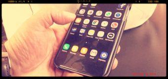 Playdoc, on line un app social pensata per MMG e farmacisti