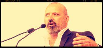 """Regioni: """"Positivo il sì di Grillo a tavolo comune su governance del farmaco"""""""