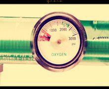 Ossigeno terapeutico, le sigle della farmacia propongono l'invio di un dossier al Ministero