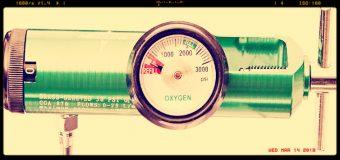 """Assogastecnici: """"Pronti  al dialogo sull'ossigeno"""""""