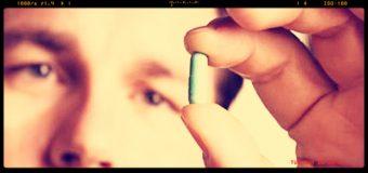 """Più vicino il """"pillolo"""" che non influisce sugli ormoni maschili"""