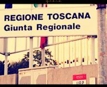 Toscana, nuova gara per farmaco oncologico, risparmio annuo di 9 milioni