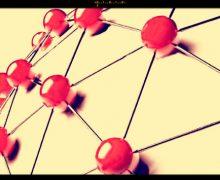 ANTEPRIMA – Pronte le nuove  linee guida per la rete oncologica
