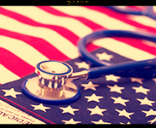 Il paradosso della sanità made in Usa: costa il doppio, ma fa vivere di meno
