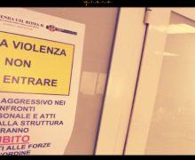 Violenza contro gli operatori sanitari, il Ministero insedia un osservatorio