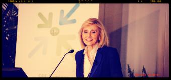 Forum farmacisti europei, cambiano tutti i rappresentanti italiani