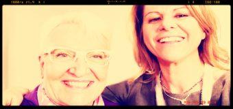 Omeopatia in gravidanza, appuntamento a Roma con Michèle Boiron
