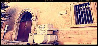 Latiano (Brindisi), inaugurato  il museo di Storia della Farmacia