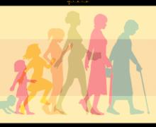 Giornata della salute della donna, le iniziative del Ministero