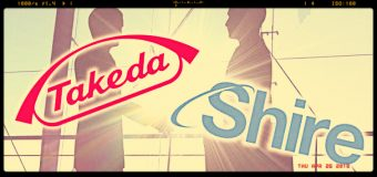 Con ultima maxiofferta, Takeda strappa l'ok di Shire all'acquisizione