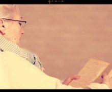 Ricerca Usa conferma: studiare rallenta l'invecchiamento e il declino cognitivo