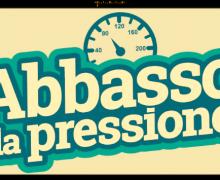 Abbasso la pressione!, Federfarma prolunga l'iniziativa fino al 23 maggio