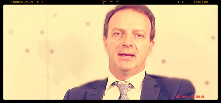 Nuove leggi e acquisti dei farmaci, convegno a ottobre di Sifo Lazio