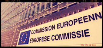 """Parallel trade, la Ue si """"converte"""": legittimo limitarlo per tutelare il diritto alla salute"""