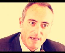 Lombardia, nuovo accordo sulla Dpc, fee di 7 euro/confezione per le farmacie