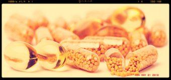 Integratori, ricerca-choc in USA: il 20% contiene farmaci e sostanze proibite