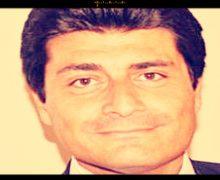Cambio al vertice per Assoram, è Petrone il nuovo presidente
