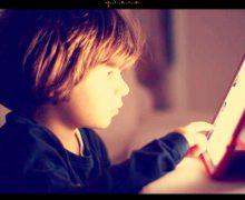 Studio norvegese sull'IQ: figli  meno intelligenti dei padri. Ma…