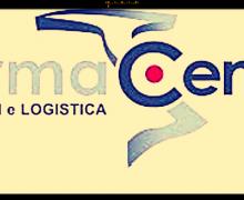Farmacentro, numeri positivi nel bilancio della società del nuovo presidente Golinelli