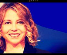 Aifa allo show down: Grillo apre  selezione pubblica per il nuovo DG