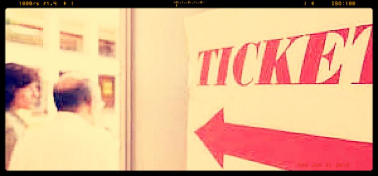 Ticket sanitari, li evadono nove cittadini su dieci