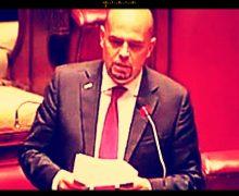 Sunshine Act, proposta di legge del M5S per la trasparenza in sanità