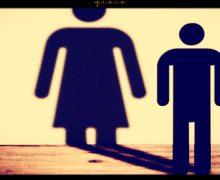 """Disforia di genere, Cnb sdogana farmaco che """"sospende"""" la pubertà, è subito polemica"""
