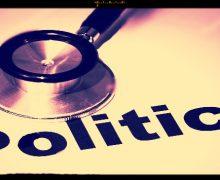 Politica come determinante di salute, medici & C. devono preoccuparsene?