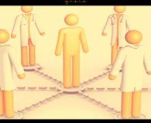 Sistema Farmacia Italia, partono i contatti per reclutamento farmacie