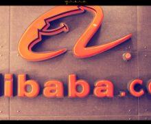 Accordo con Alibaba: sbarcano in Cina alcuni marchi beauty della WBA