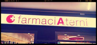Terni, farmacie comunali: Tar boccia ricorso Cgil, torna in ballo la vendita