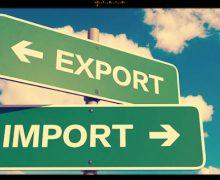 Eurostat, in salute il mercato dei farmaci Ue, export prevale sull'import
