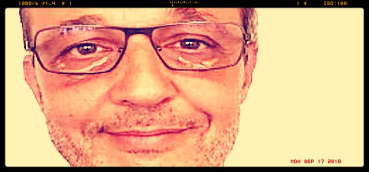 Aifa, gli auguri delle parafarmacie al nuovo DG Li Bassi