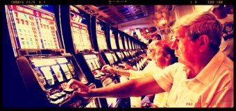 """Giochi d'azzardo, ci prova un adulto su tre, 1,5 milioni di italiani a livelli """"problematici"""""""