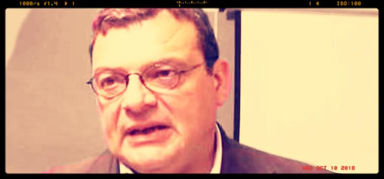 """Bartoletti (Fimmg): """"Influenza, vaccinazione sempre e comunque raccomandata"""""""