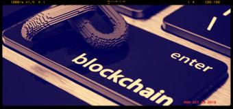 Farmaci, il futuro della tracciabilità è nella blockchain