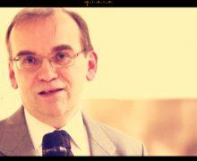 Carpani, gli auguri delle parafarmacie al nuovo capo di gabinetto della Salute