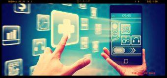 Congresso Sifo 2 – Sanità, il futuro è digitale, servono formazione e investimenti
