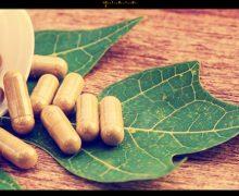 Ricerca inglese, occhio ai rischi di interazione tra prodotti naturali e farmaci