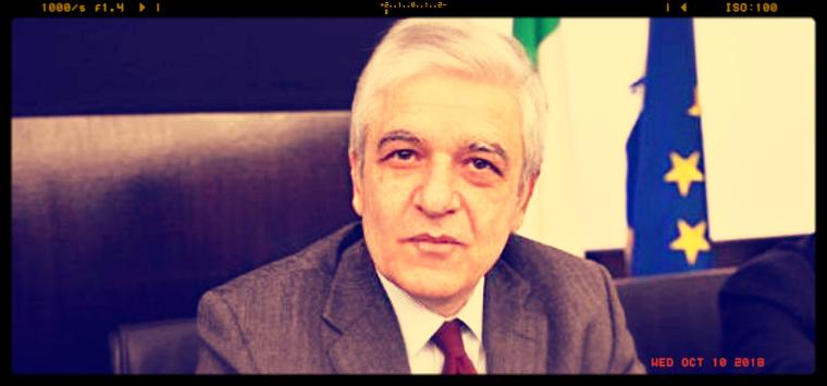 Def, l'Ufficio parlamentare Bilancio boccia i conti del governo