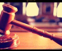 Nuova farmacia, Tar Trieste respinge ricorso contro la modifica della zona di competenza