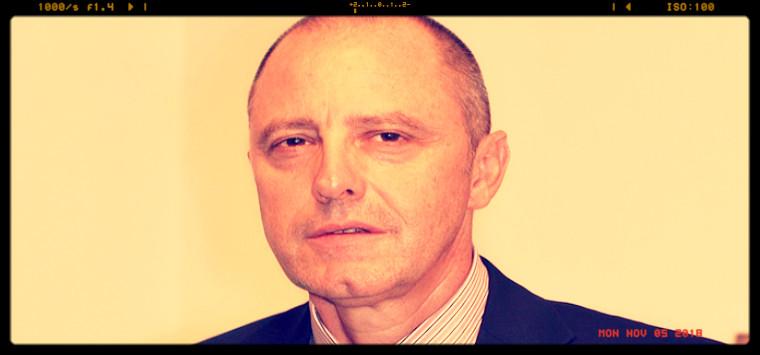 Gruppo Biosimilari, cambio al vertice: Collatina nuovo coordinatore
