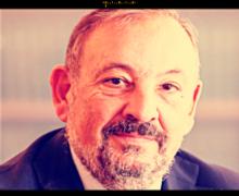 Utifar, a Montecitorio la presentazione del Bilancio sociale delle farmacie
