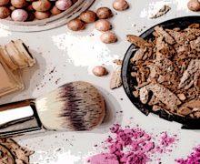 Cosmetovigilanza, dal ministero della Salute nota informativa sulle segnalazioni
