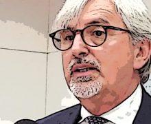 """Rapporto Adepp, la """"rivoluzione grigia"""" dei professionisti; gli over 60 superano gli under 40"""