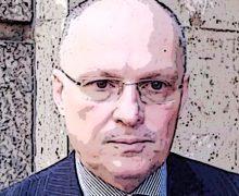 Istituto superiore di sanità, Ricciardi si dimette da presidente