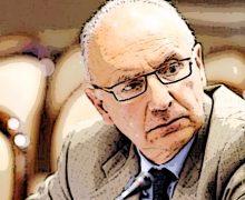 Aifa, si scioglie il nodo presidenza, arriva il via libera di Grillo ad Antonio Saitta