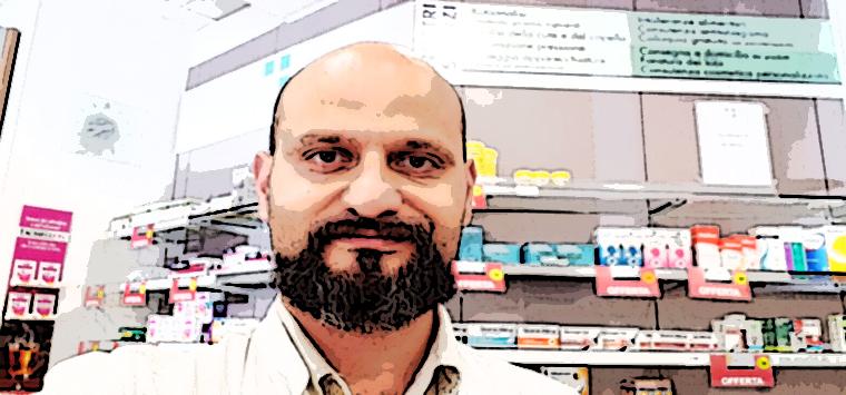 """Fnpi: """"Farmacie, il vero nemico è l'oligopolio distruttivo, non le parafarmacie"""""""