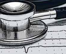 Farmacap, parte screening cardiologico nei centri anziani